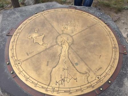 神威岬地図.JPG
