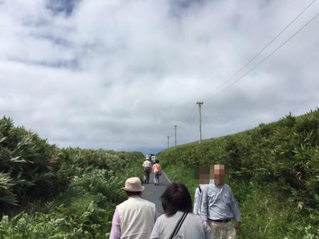 神威岬始め.JPG