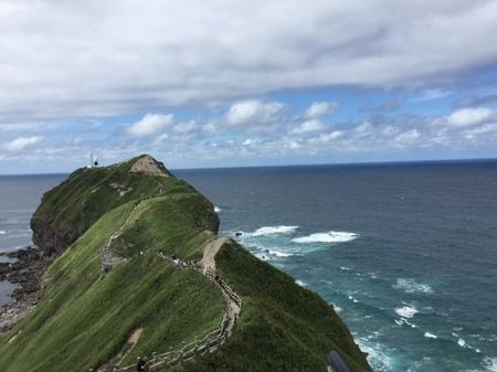 神威岬景観1.JPG