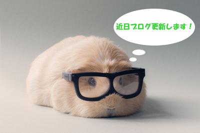 近日公開.jpg