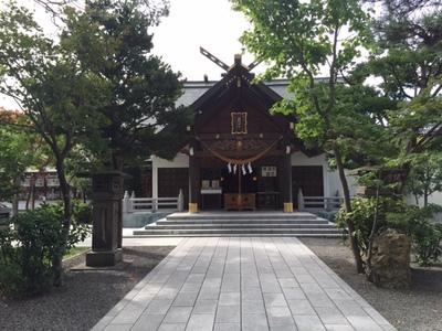 西野神社拝殿.JPG